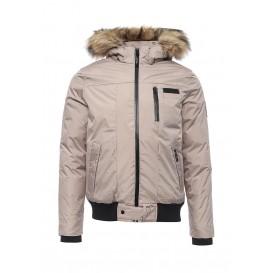Куртка утепленная Kamora модель KA032EMNBD58 распродажа