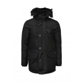 Куртка утепленная Kamora модель KA032EMNBD59 фото товара