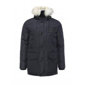 Куртка утепленная Kamora модель KA032EMNBD60 cо скидкой