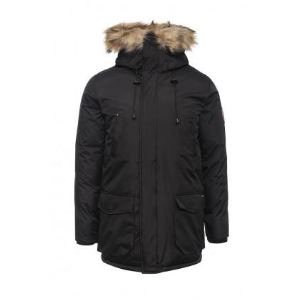 Куртка утепленная Kamora артикул KA032EMNBD61 cо скидкой