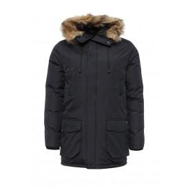 Куртка утепленная Kamora модель KA032EMNBD63 фото товара