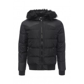 Куртка утепленная Kamora артикул KA032EMNBD64