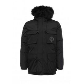 Куртка утепленная Kamora артикул KA032EMNBD65 распродажа