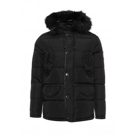 Куртка утепленная Kamora артикул KA032EMNBD69 купить cо скидкой