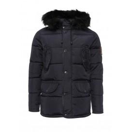 Куртка утепленная Kamora модель KA032EMNBD70 фото товара