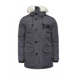 Куртка утепленная Kamora артикул KA032EMOAL42