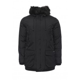 Куртка утепленная Kamora артикул KA032EMOAL43