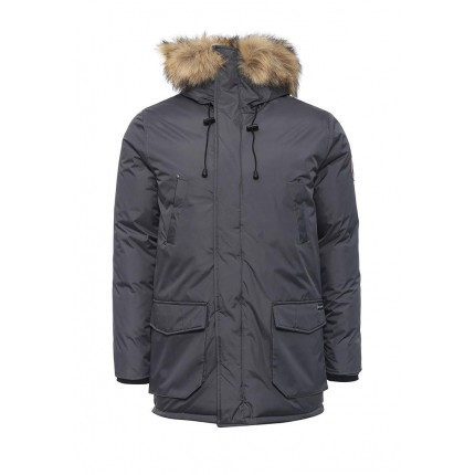 Куртка утепленная Kamora модель KA032EMOAL44 фото товара