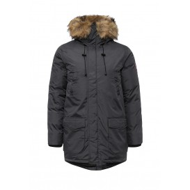 Куртка утепленная Kamora артикул KA032EMOAL46 купить cо скидкой