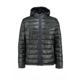 Куртка утепленная TIMOTHY Li-Ning