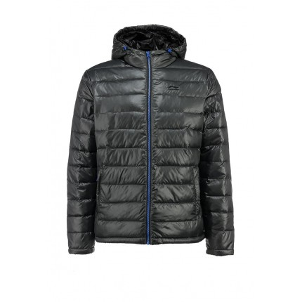 Куртка утепленная TIMOTHY Li-Ning артикул LI004EMFWN28