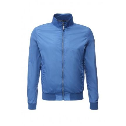 Куртка Lion of Porches модель LI027EMING91