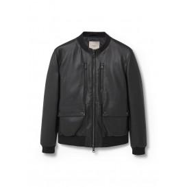 Куртка - ROCKER Mango Man модель HE002EMKWE19 cо скидкой