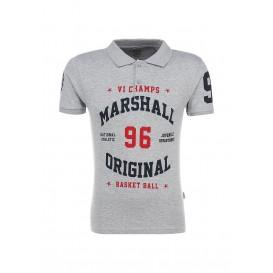 Поло Marshall Original