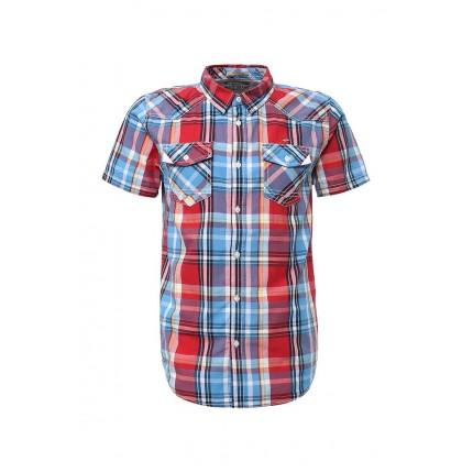 Рубашка MeZaGuz артикул ME004EMJWW39 фото товара
