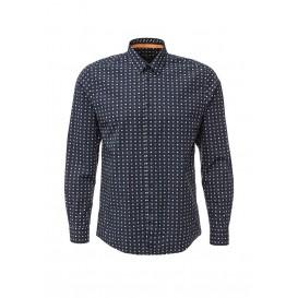 Рубашка Merc модель ME001EMHOU87 распродажа