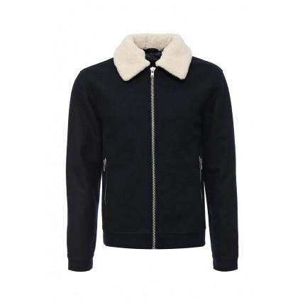 Куртка утепленная Minimum артикул MI036EMKEN34 купить cо скидкой