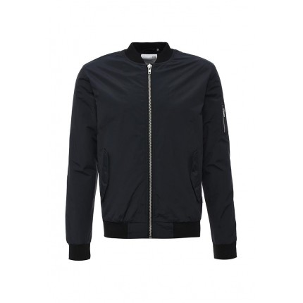 Куртка Minimum модель MI036EMLIJ33