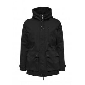 Куртка утепленная Native Youth артикул NA022EMHSK01 распродажа