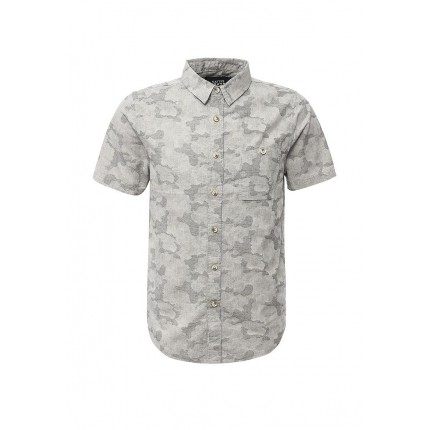 Рубашка Native Youth артикул NA022EMIYQ42 купить cо скидкой