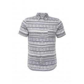 Рубашка Native Youth модель NA022EMIYQ50 купить cо скидкой