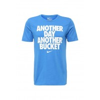 Футболка спортивная NIKE ANOTHER BUCKET TEE Nike