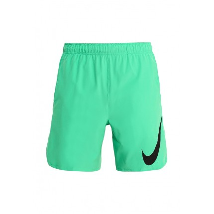 Шорты спортивные HYPERSPEED WOVEN 8 SHRT Nike модель MP002XM0VMPP купить cо скидкой