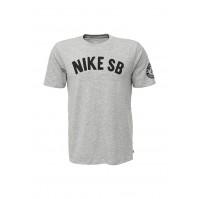 Футболка SB SPRING TRAINING TEE Nike