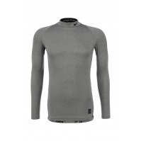 Лонгслив спортивный COOL COMP LS MK Nike