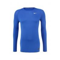 Лонгслив спортивный COOL COMP LS Nike