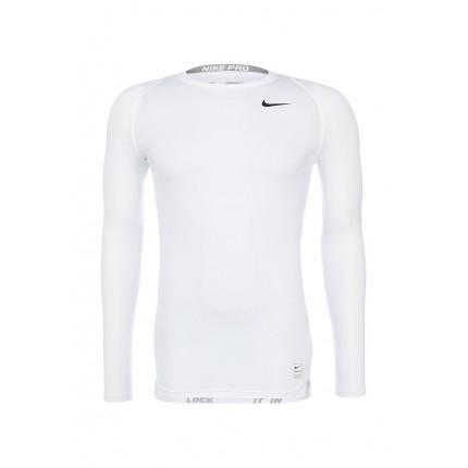 Лонгслив спортивный COOL COMP LS Nike модель MP002XM0VMV4 распродажа
