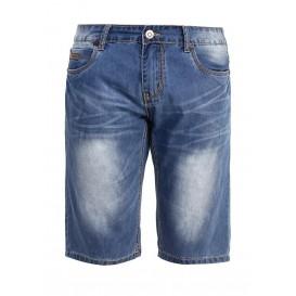 Шорты джинсовые Nord Star
