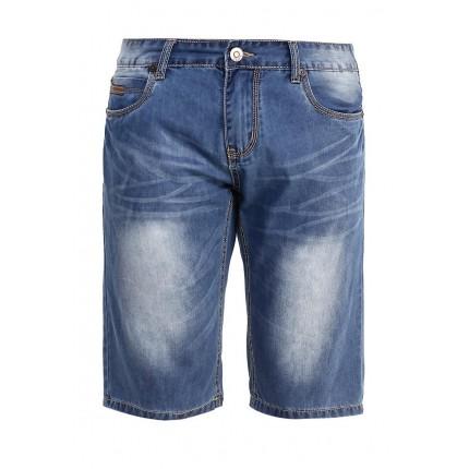 Шорты джинсовые Nord Star модель NO023EMJAE25