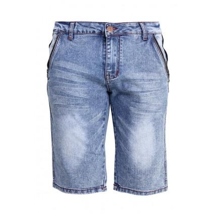 Шорты джинсовые Nord Star модель NO023EMJAE26 распродажа