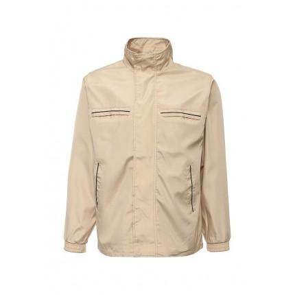 Куртка Occhibelli артикул OC002EMHIR71