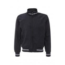 Куртка утепленная Occhibelli модель OC002EMHIR77