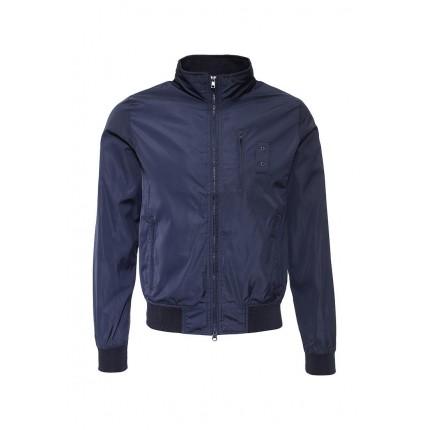 Куртка Occhibelli артикул OC002EMHRH50 распродажа
