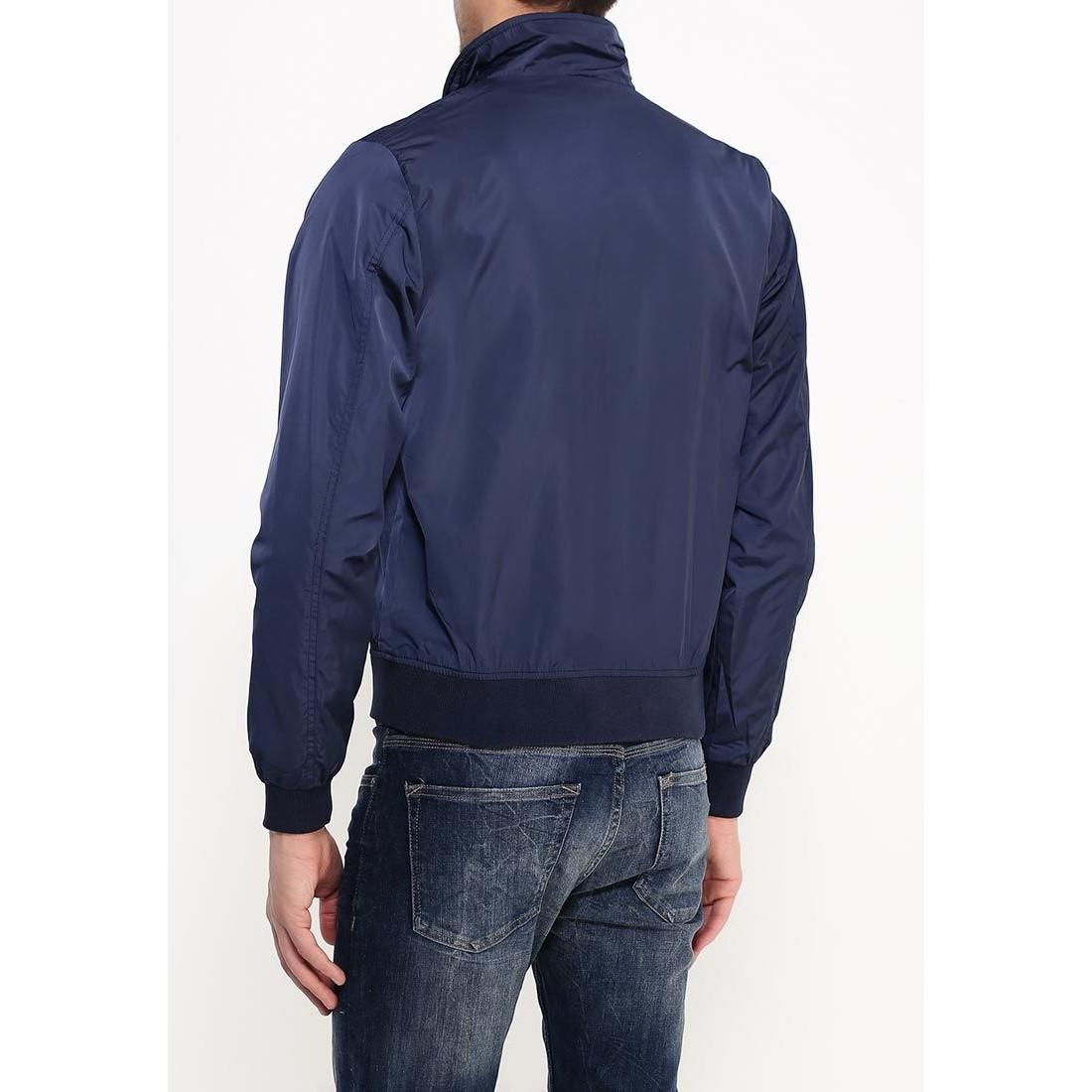 Купить Куртки Недорого Распродажа Интернет Магазин