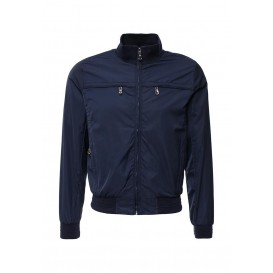 Куртка Occhibelli модель OC002EMHRH53 купить cо скидкой