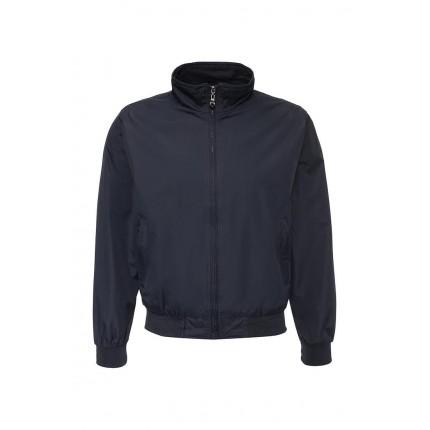 Куртка Occhibelli артикул OC002EMHRH99