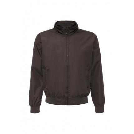 Куртка Occhibelli модель OC002EMHRI01