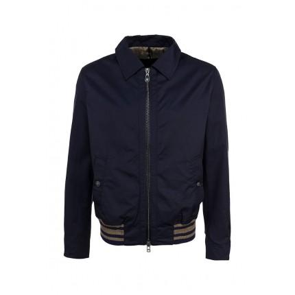 Куртка Odri артикул OD001EMCZG66 распродажа