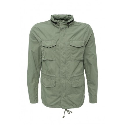 Куртка Only & Sons артикул ON013EMHOH01 распродажа