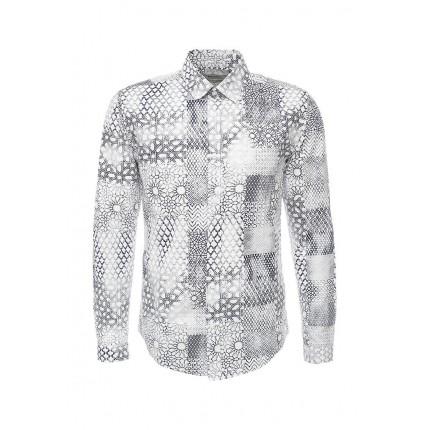 Рубашка Only & Sons артикул ON013EMHOH44 распродажа