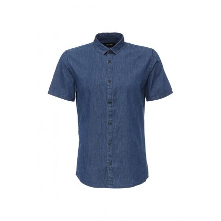 Рубашка Only & Sons модель ON013EMHOH63 распродажа