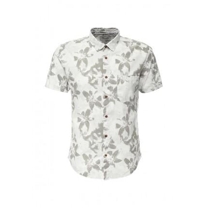 Рубашка Only & Sons артикул ON013EMHOH64 купить cо скидкой