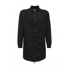 Куртка Only & Sons артикул ON013EMHOI31