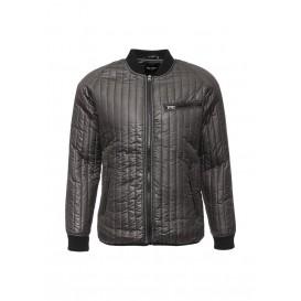 Куртка утепленная Only & Sons артикул ON013EMHOI52 распродажа