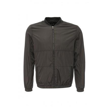 Куртка Only & Sons артикул ON013EMHOI71