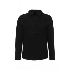 Куртка утепленная Only & Sons артикул ON013EMJSE31 распродажа